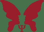 Alanya Psikolog Danışma Merkezi